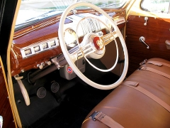 1946-Mercury-Woody-014