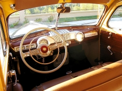 1946-Mercury-Woody-016
