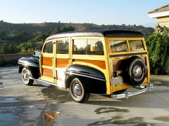 1946-Mercury-Woody-018