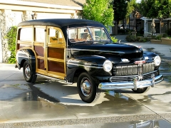 1946-Mercury-Woody-023