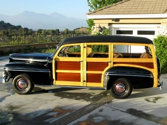 1946-Mercury-Woody-024