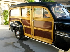 1946-Mercury-Woody-029