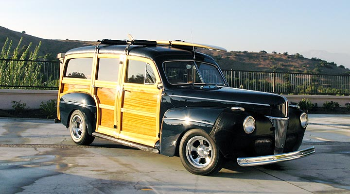 41-Ford-Woody