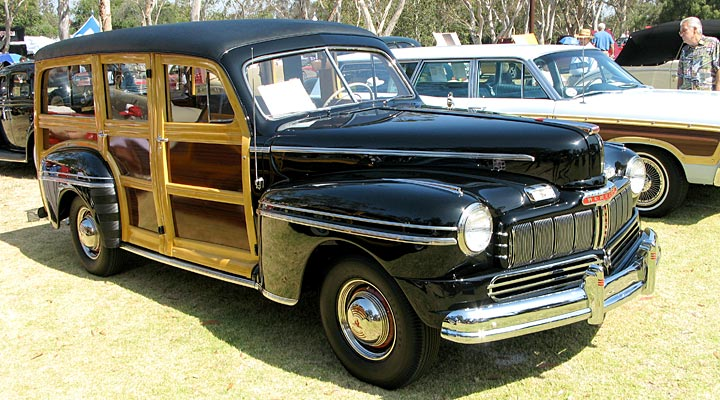 46-Mercury-Woody