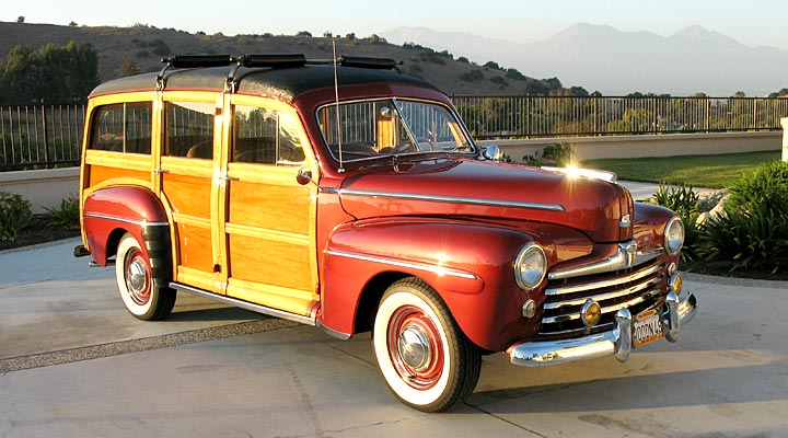 48-Ford-Woody