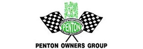 Penton Owners Group